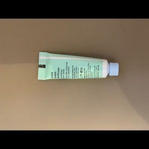 Glossier Makeup - Glossier. Universal Balm Dot Com, lot of 100